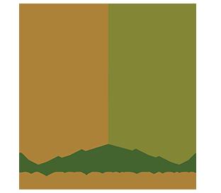 93FIFEResidencies